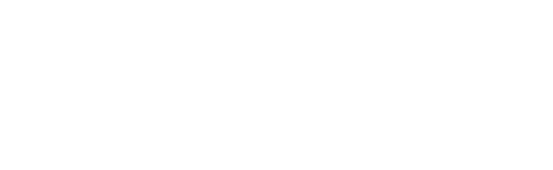 Pinsel & Co - Die Mal-Manufaktur